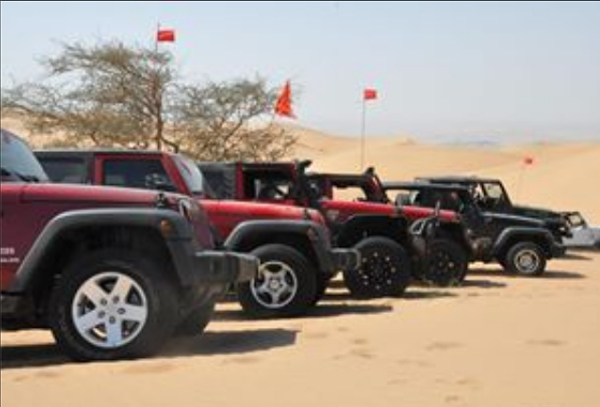jeddah_jeepers_photos_6