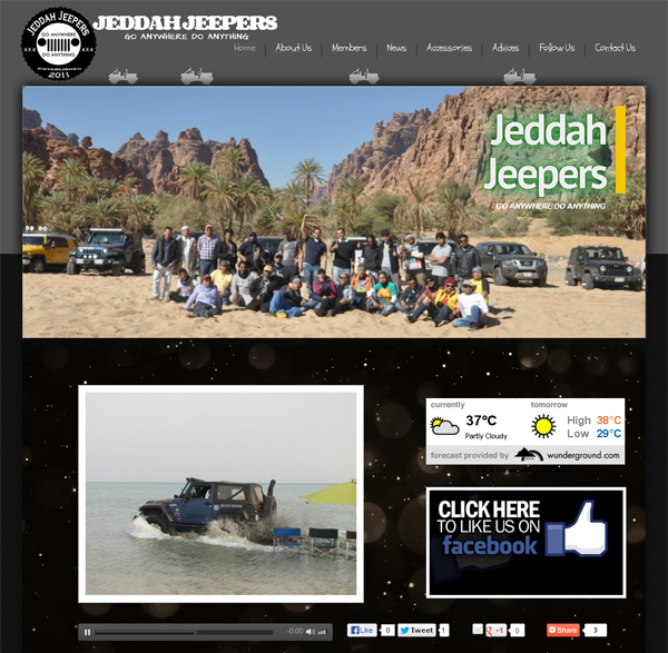 jeddah_jeepers_website