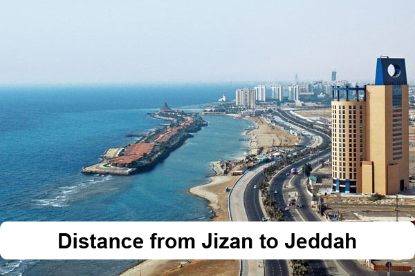jeddah_jizan_distance