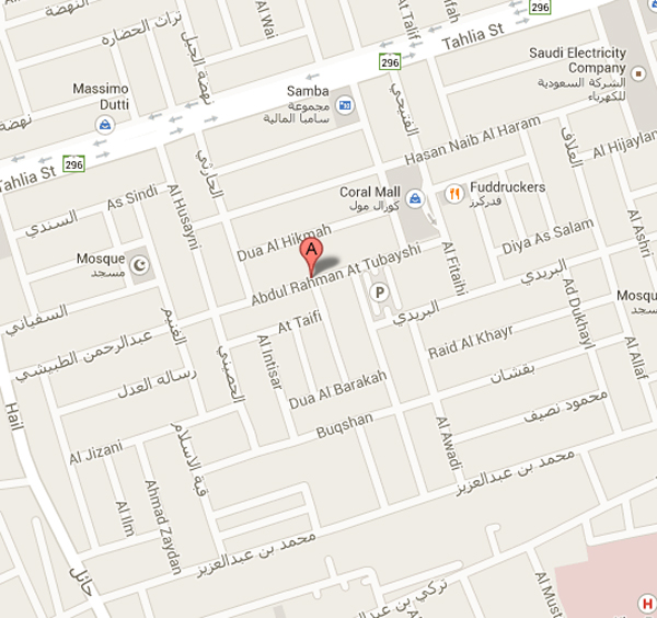 sands_hotel_jeddah_map