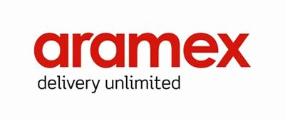 aramex_jeddah_logo