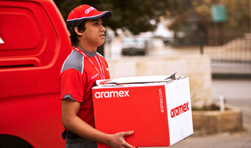 aramex_jeddah_shop_ship