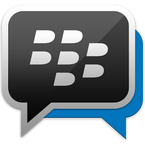 blackberry_messenger_android_1