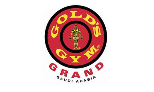 gold_gym_jeddah_ladies