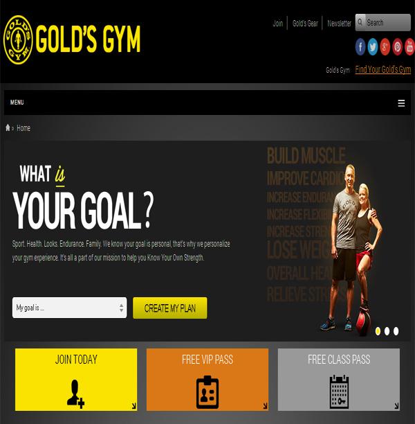 gold_gym_jeddah_ladies_website