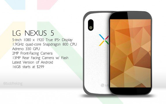 google nexus 5 price in saudi Google Nexus 5 price in Saudi Arabia