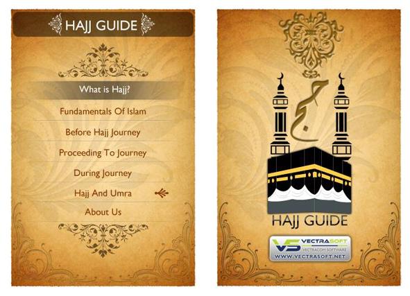hajj_guide