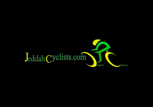 jeddah_cyclists_logo