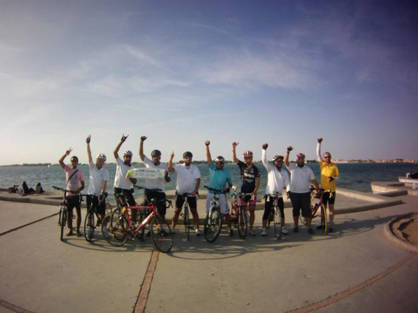jeddah_cyclists_photo_2