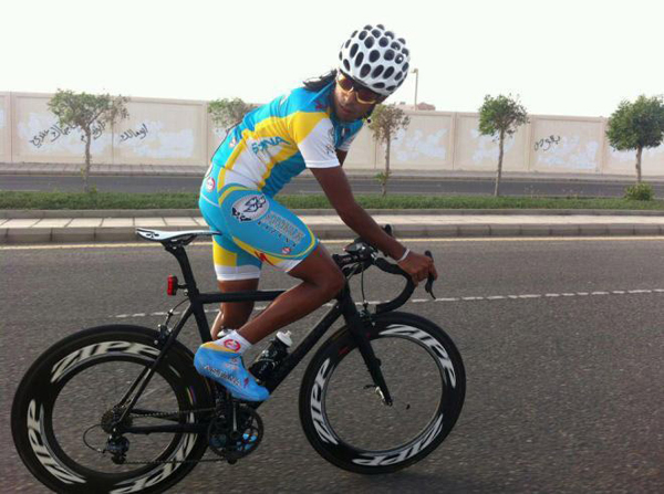 jeddah_cyclists_photo_3