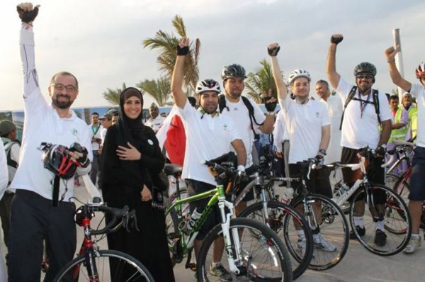 jeddah_cyclists_photo_4