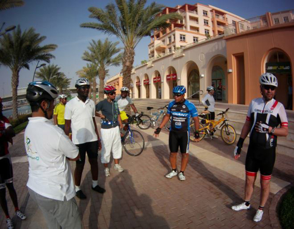 jeddah_cyclists_photo_5