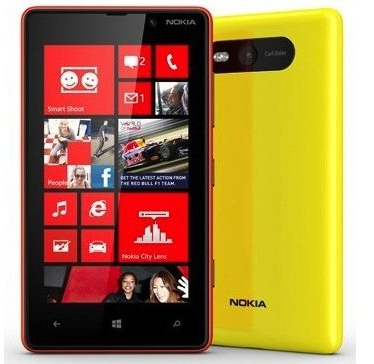 nokia lumia 625 price in saudi arabia Nokia Lumia 625 price in Saudi Arabia