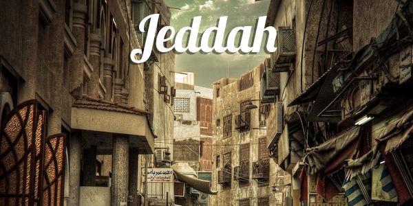 pinterest_board_jeddah_2