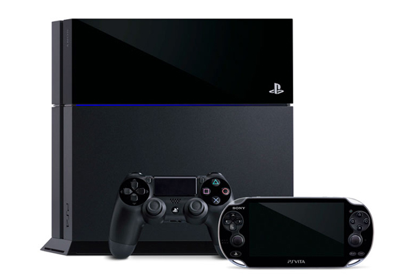 playstation4 photos 12 Sony Playstation 4 Price in Saudi Arabia