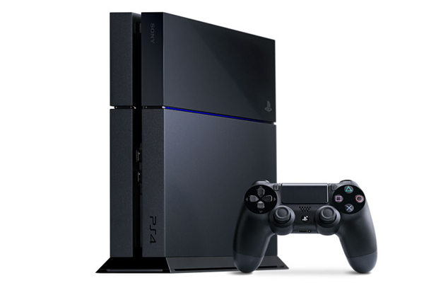 playstation4 photos 2 Sony Playstation 4 Price in Saudi Arabia