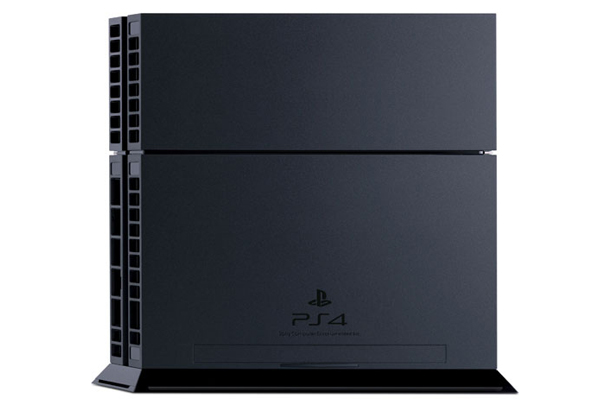 playstation4 photos 3 Sony Playstation 4 Price in Saudi Arabia