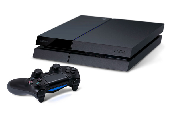 playstation4 photos 9 Sony Playstation 4 Price in Saudi Arabia