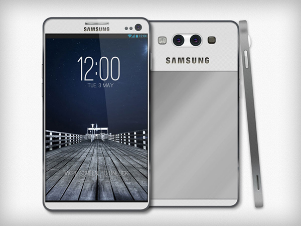 samsung galaxy S5 price Samsung Galaxy S5 price in Saudi Arabia