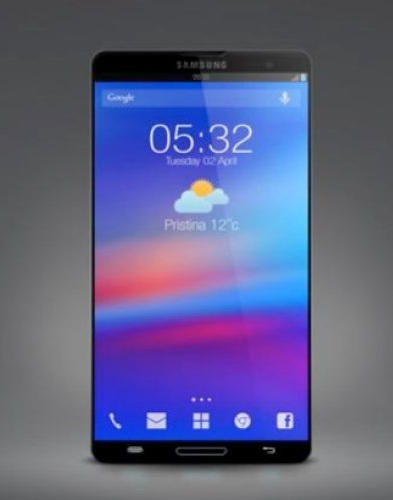 samsung galaxy S5 price in saudi arabia Samsung Galaxy S5 price in Saudi Arabia