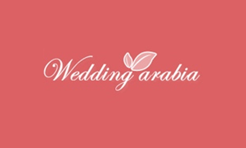 wedding_arabia_2013_jeddah