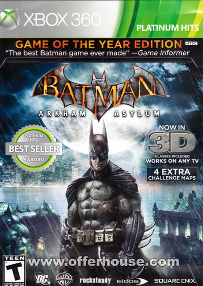 batman_game