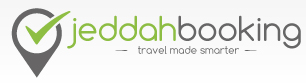 Jeddah-Booking.com