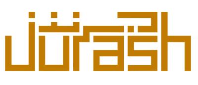 jurash_logo