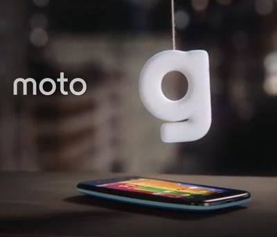 meet_moto_g