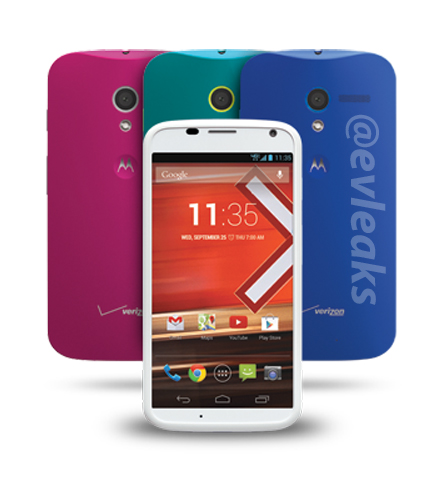 Motorola Moto G Price in Saudi Arabia