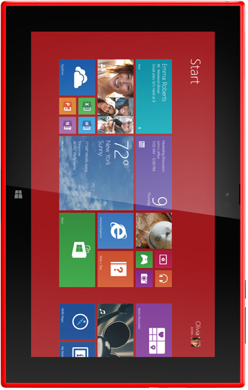 nokia_lumia_2520_price_saudi_arabia