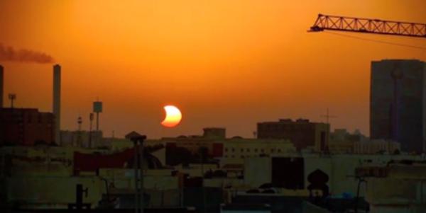 solar_eclipse_jeddah