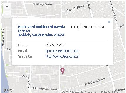 tike_address_jeddah