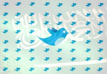 twitter_followers_saudi_arabia