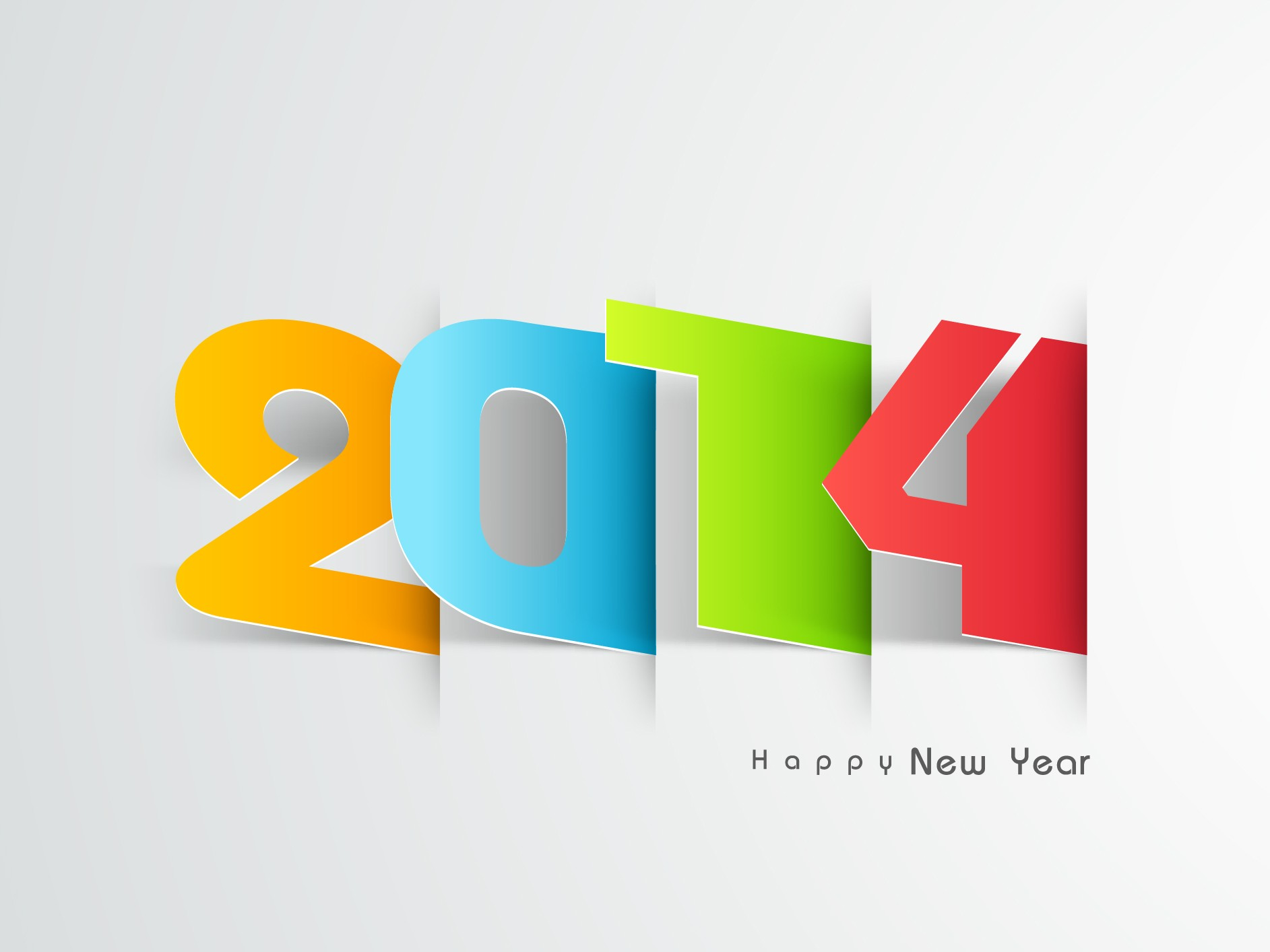 happy_new_year_2014_hd_wallpapers_10