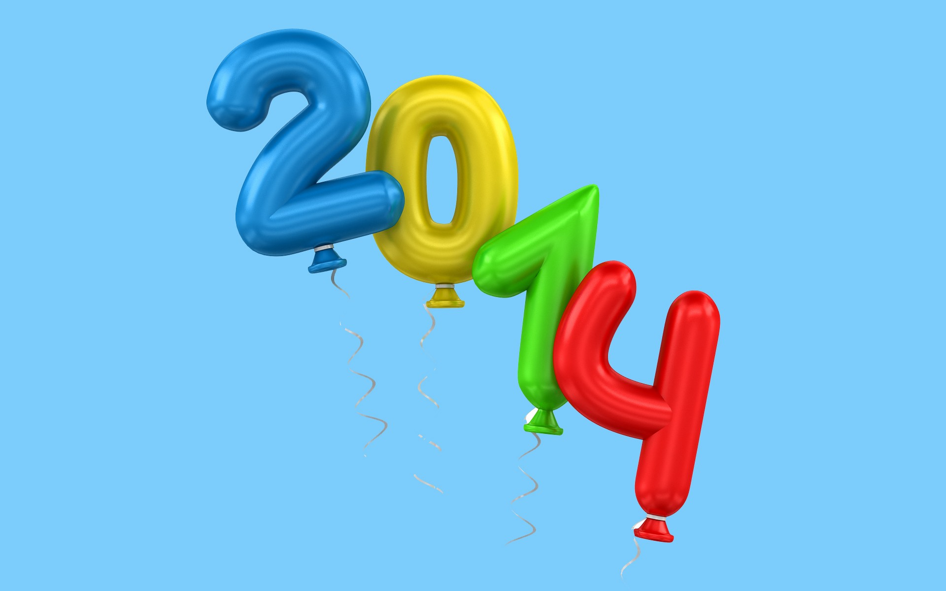 happy_new_year_2014_hd_wallpapers_11