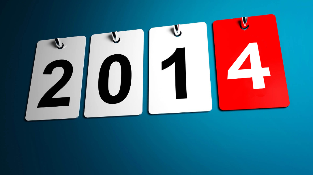 happy_new_year_2014_hd_wallpapers_12
