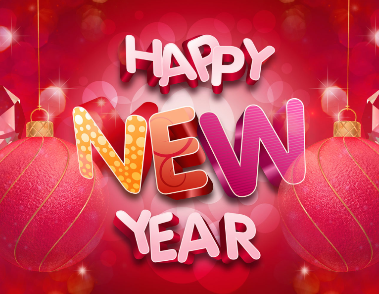 happy_new_year_2014_hd_wallpapers_13