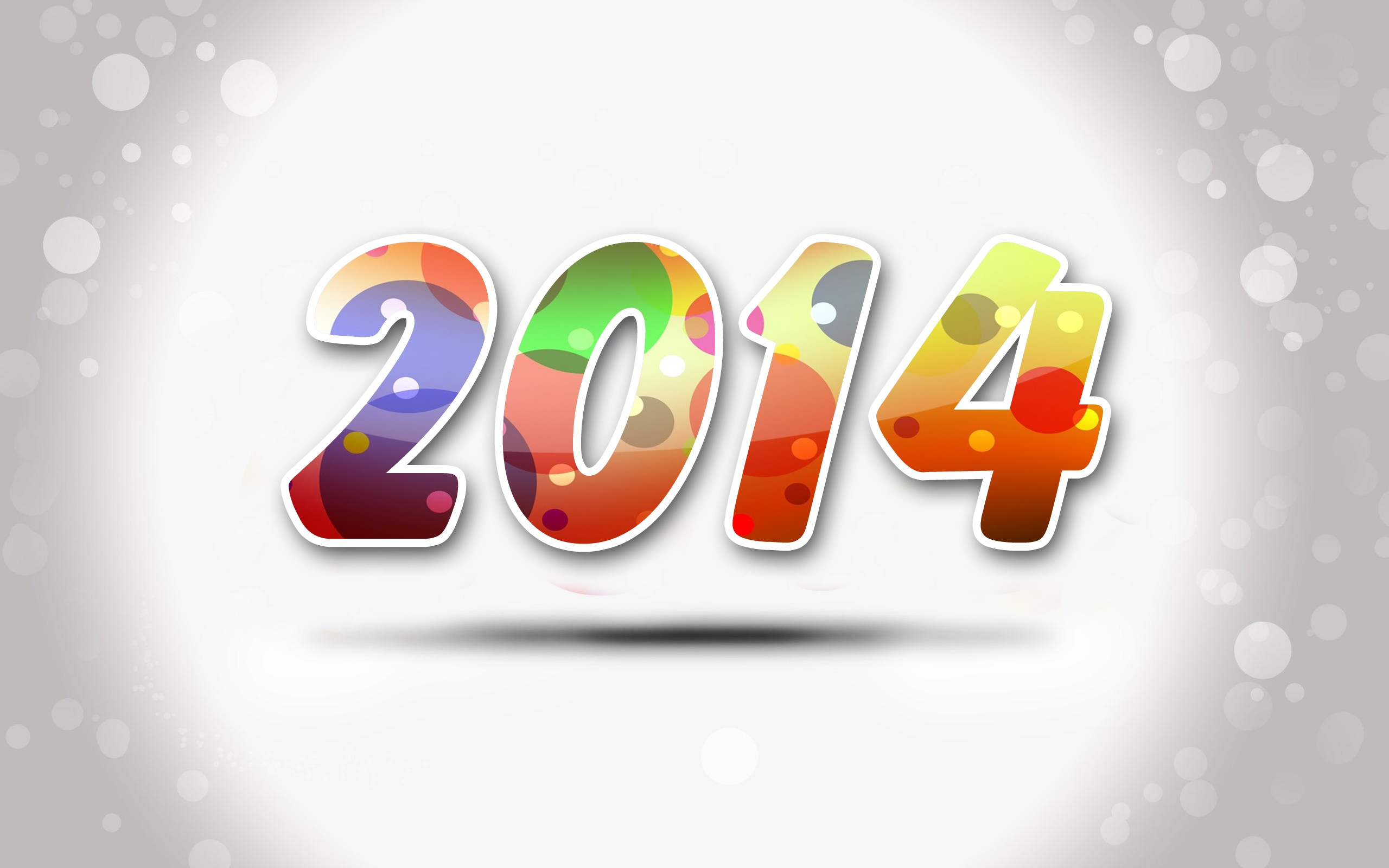 happy_new_year_2014_hd_wallpapers_14