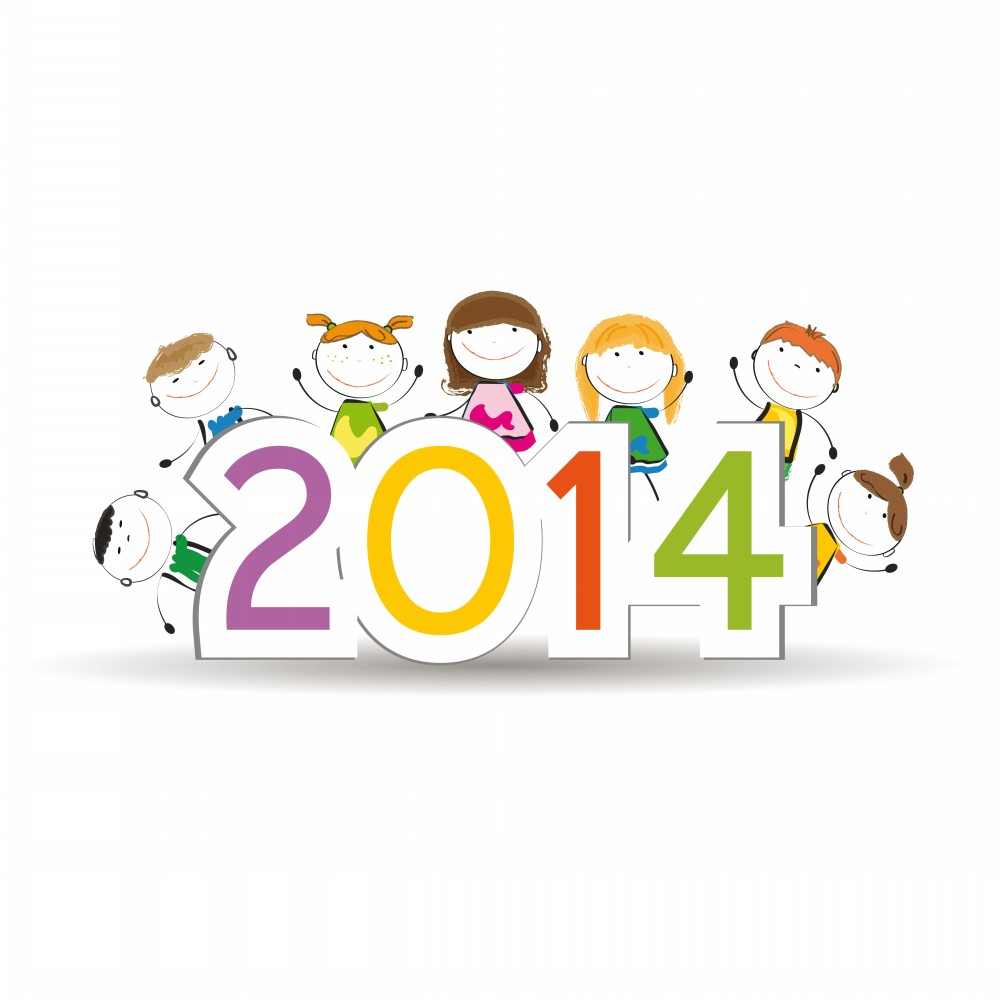happy_new_year_2014_hd_wallpapers_15