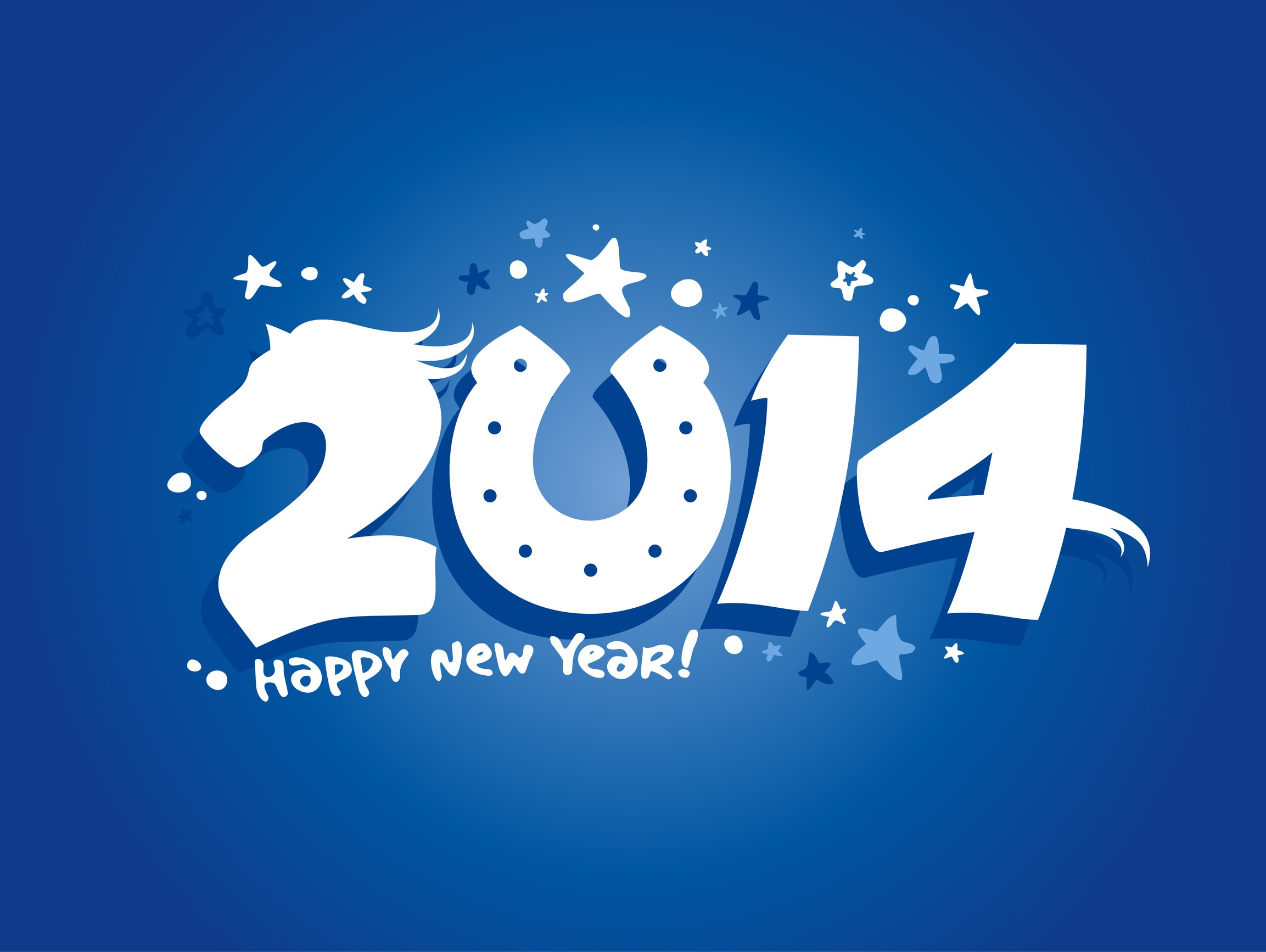 happy_new_year_2014_hd_wallpapers_16