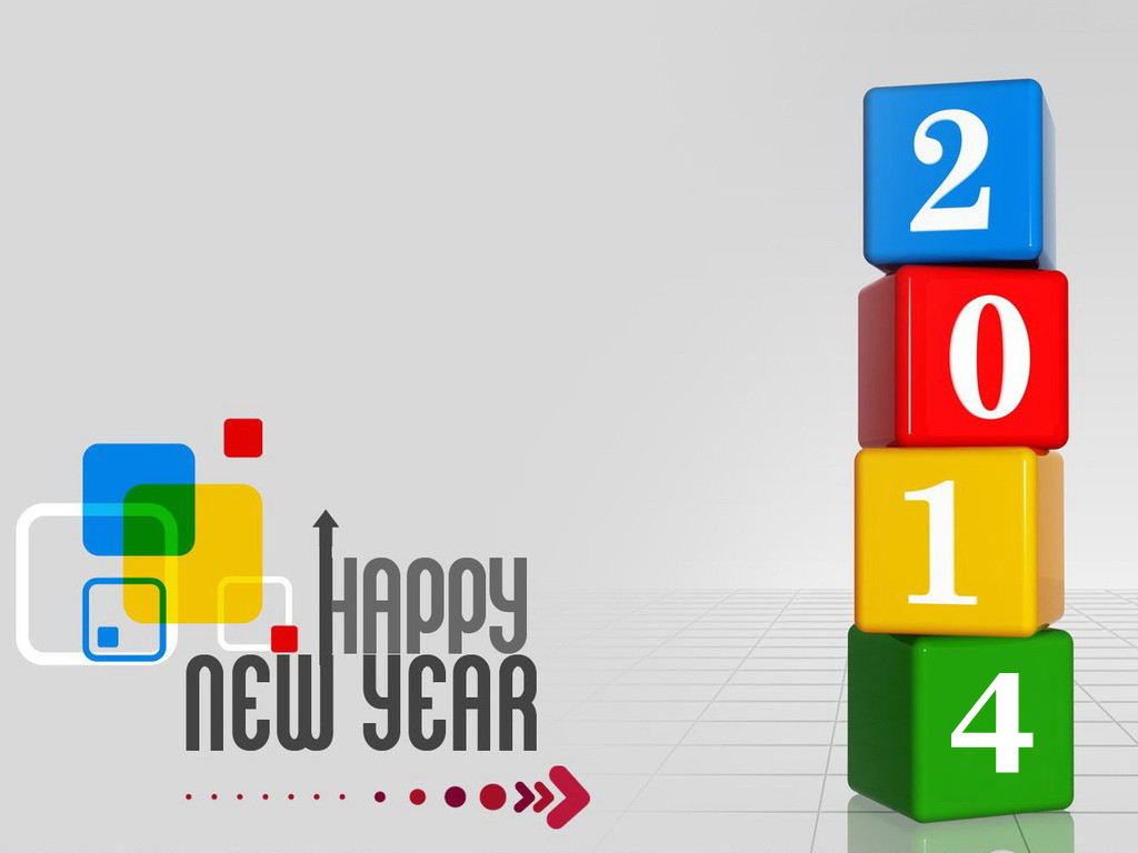 happy_new_year_2014_hd_wallpapers_17