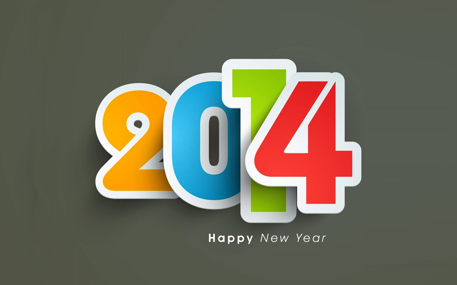 happy_new_year_2014_hd_wallpapers_3