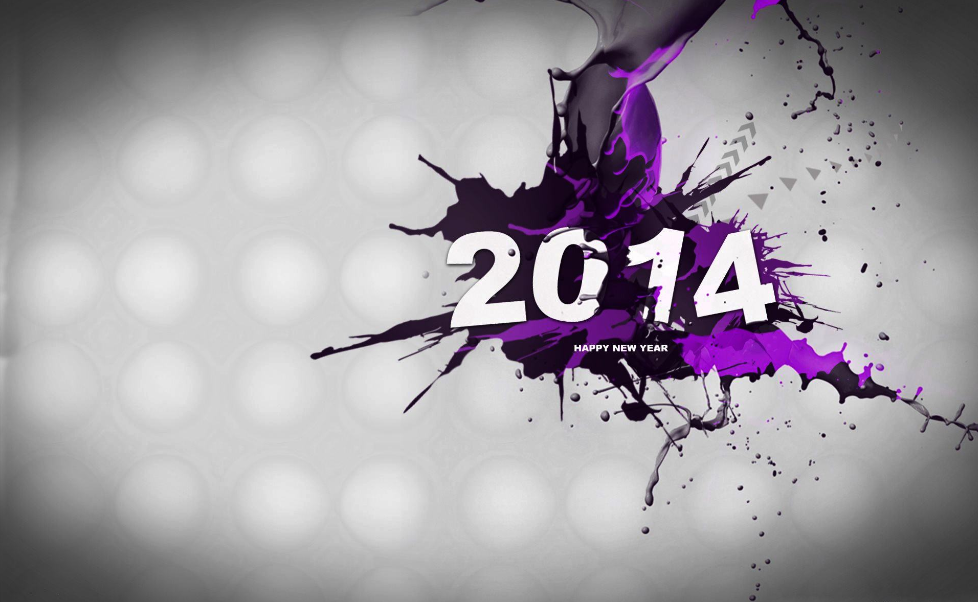 happy_new_year_2014_hd_wallpapers_6