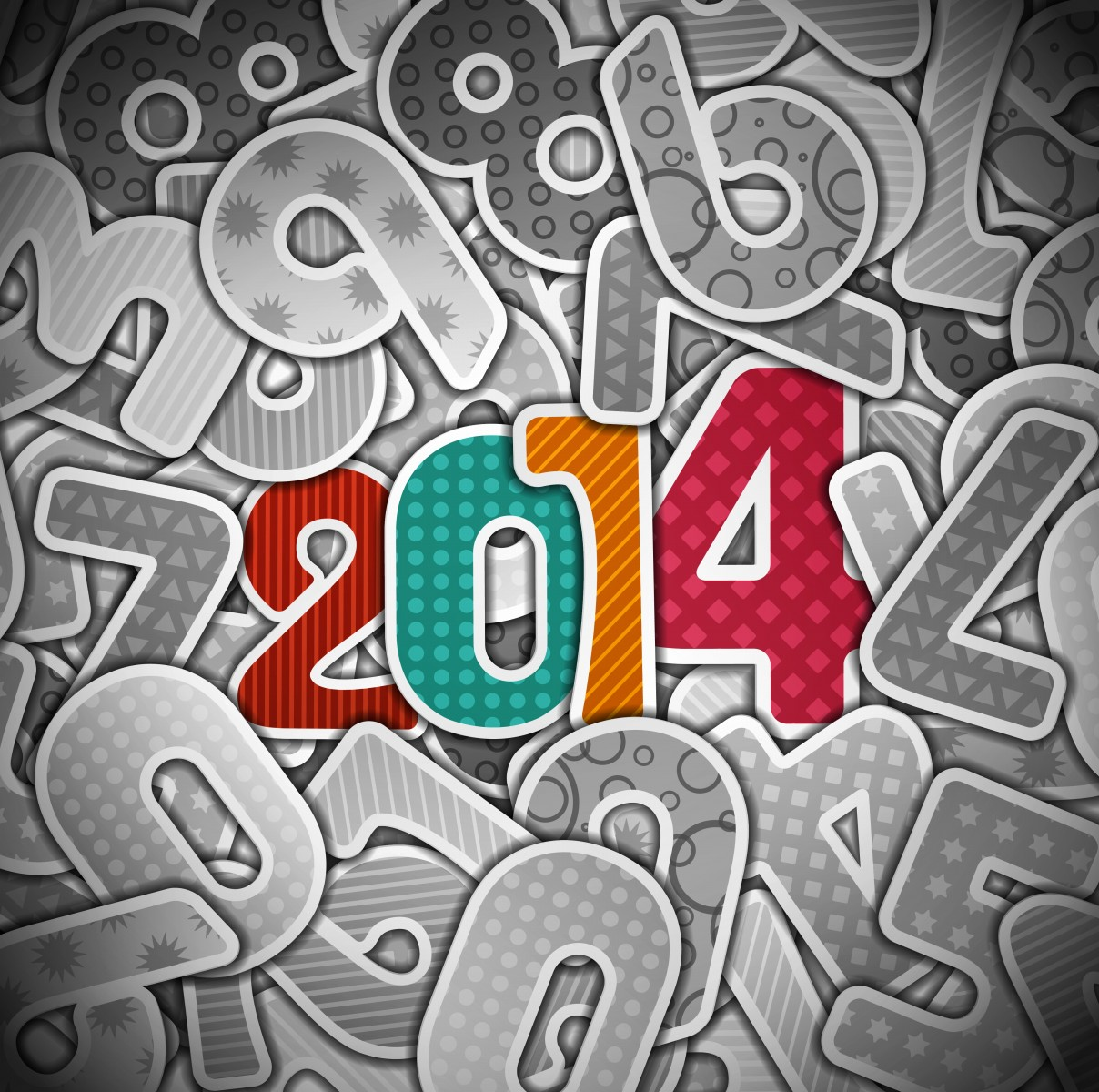 happy_new_year_2014_hd_wallpapers_7