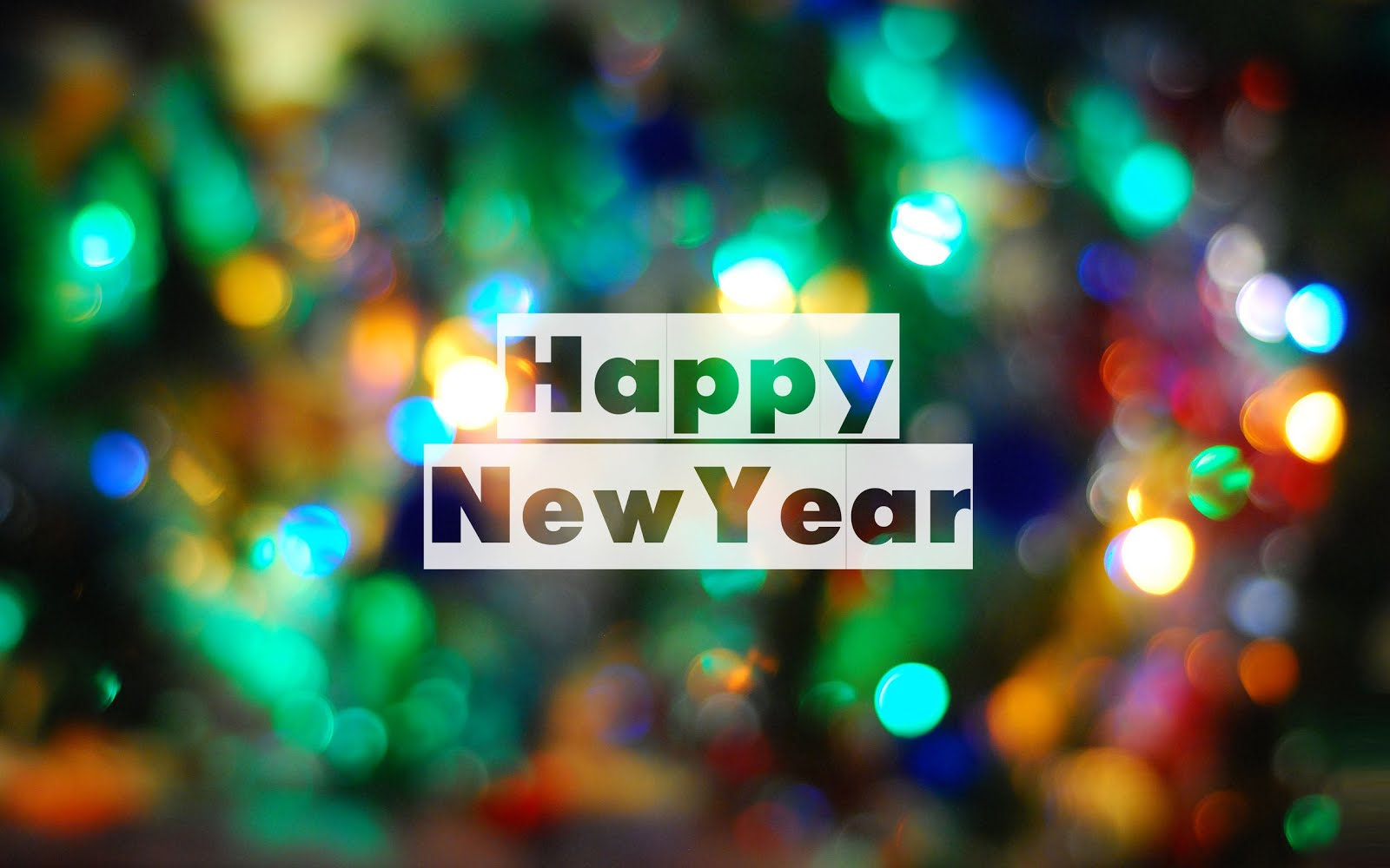 happy_new_year_2014_hd_wallpapers_9