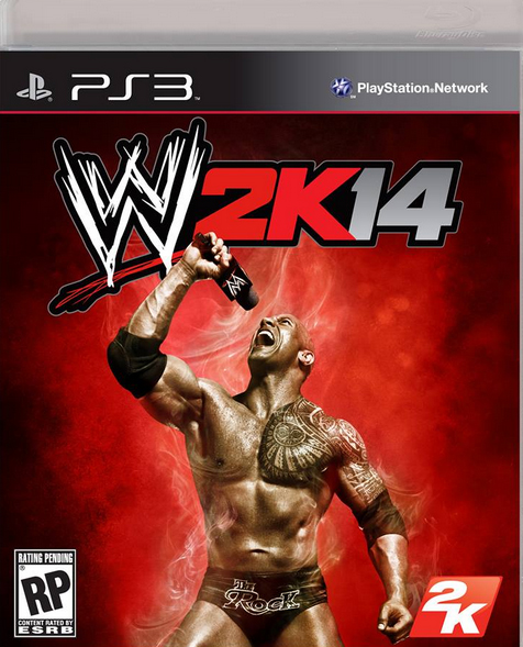 playstation_3_games_wwe_2k14
