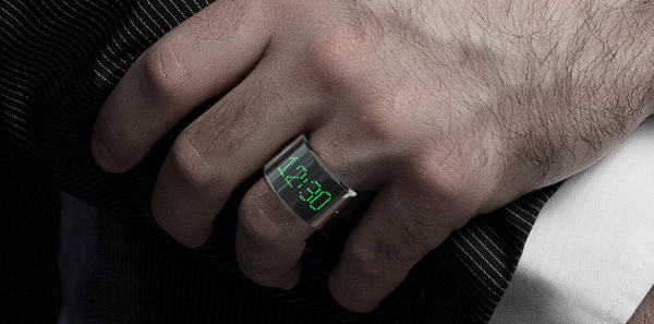 smarty_ring_photo_4