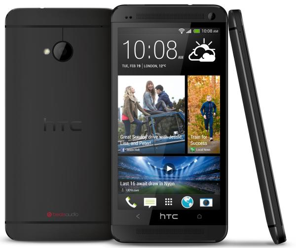 htc_m8_specs_price_in_saudi_arabia