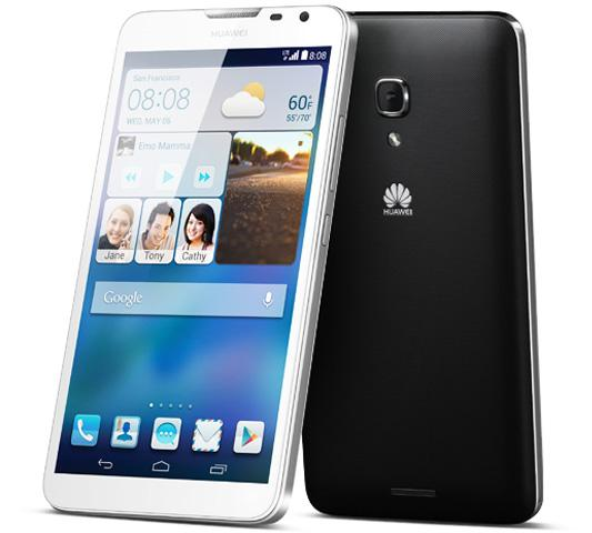 Huawei Ascend Mate 2 Price in Saudi Arabia